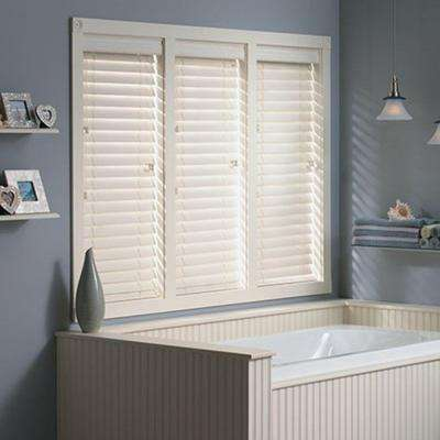 Cordless - Motorized - Blinds - Window Treatments - The Home Depot