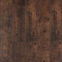 Pergo XP Rustic Espresso Oak Laminate Flooring - 5 in. x 7 ...