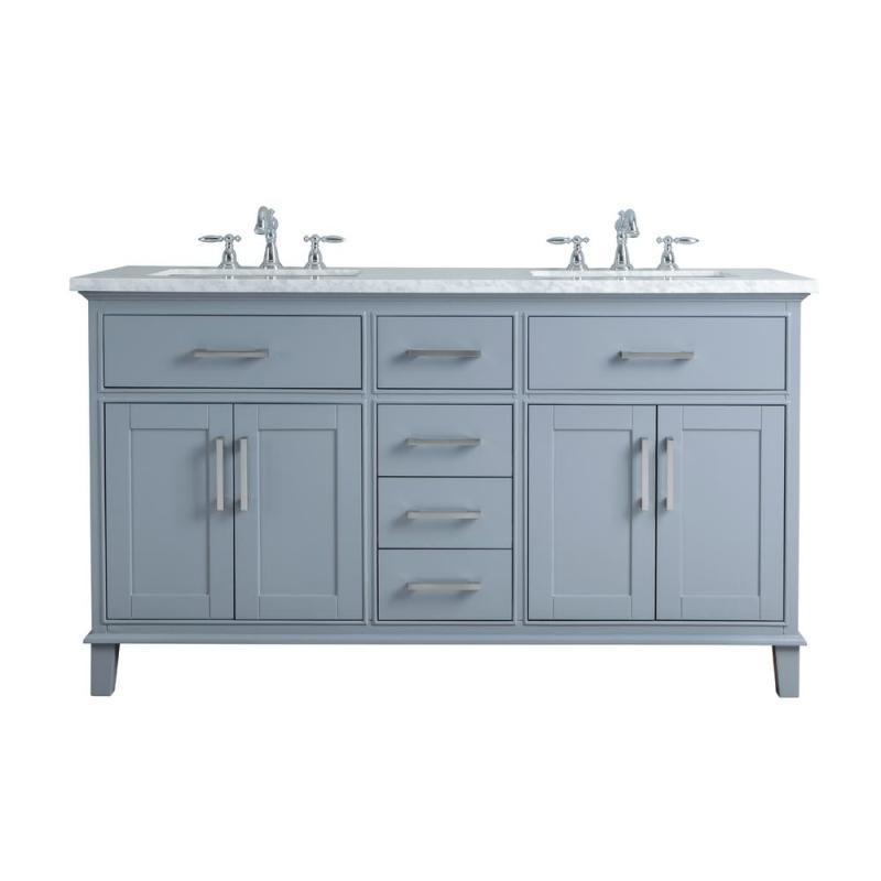 Large Of Double Sink Bathroom Vanities