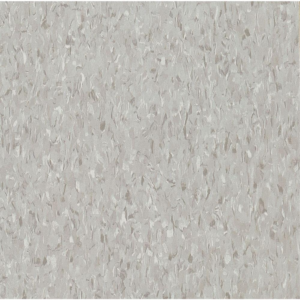 Armstrong Take Home Sample Imperial Texture Vct Sterling
