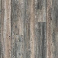 Kronotex Signal Creek Sanibel Driftwood 12 mm Thick x 7.4 ...