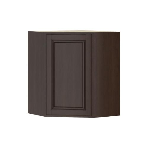 Medium Crop Of Corner Wall Cabinet