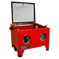 Homak Table Top Abrasive Blast Cabinet-RD00920250 - The ...