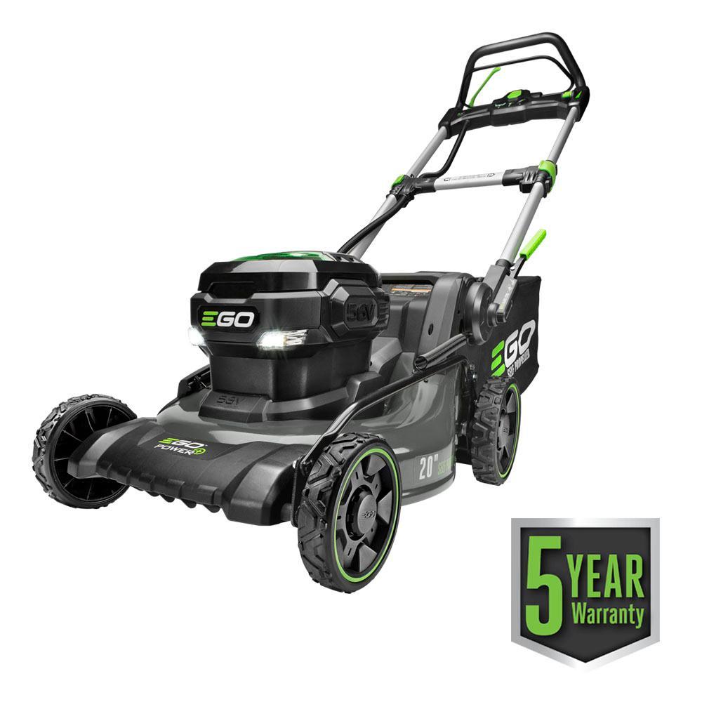 Fullsize Of Lawn Mower Wont Stay Running