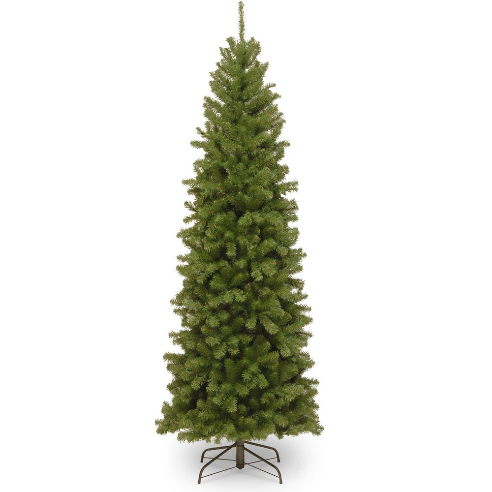 How To Make Your Own Tree Stand Christmas Tree Stands Christmas Trees The Home Depot