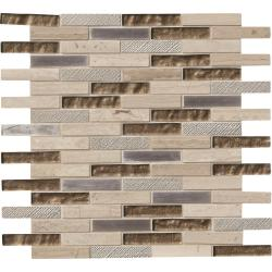 Small Of Home Depot Tile