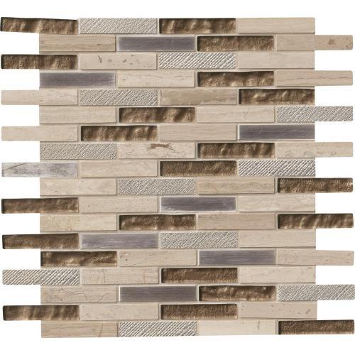 Medium Of Home Depot Tile
