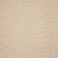 KRAUS Carpet Sample - Tranquility - Color Light Linen ...