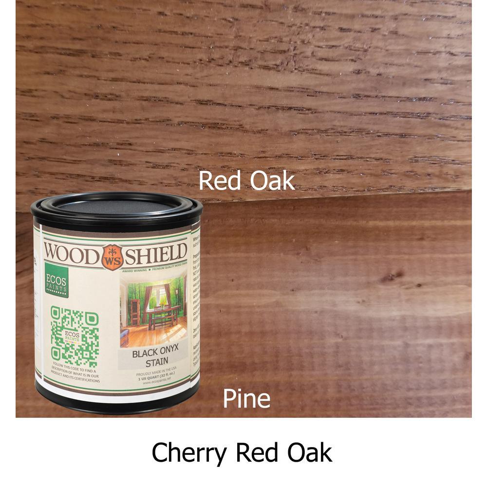 Fullsize Of Red Oak Stain
