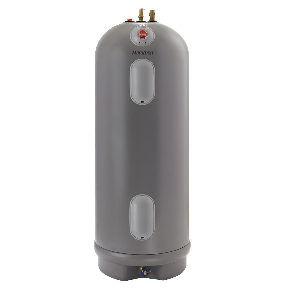 Fullsize Of Home Depot Hot Water Heaters
