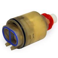 DANCO Cartridge for Glacier Bay Single-Handle Faucets ...