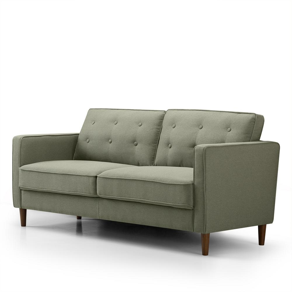 20 47 Sofas Living Room Furniture The Home Depot
