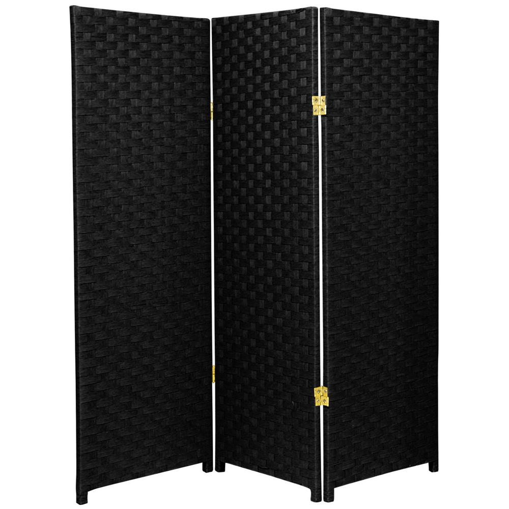 Meubles Accent Furniture Rockland Room Dividers Home Decor The Home Depot