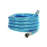 Camco TastePURE 25 ft. Premium Drinking Water Hose-22833 ...