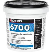 Roberts 6700 1 Gal. Indoor/Outdoor Carpet and Artificial ...