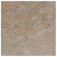 MARAZZI Imperial Slate Tan 16 in. x 16 in. Ceramic Floor ...