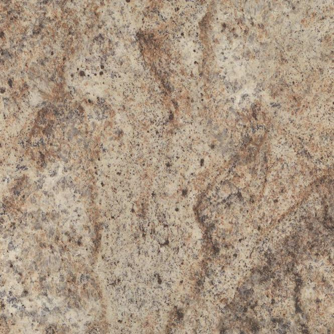 Wilsonart Laminate Countertop Samples Bstcountertops