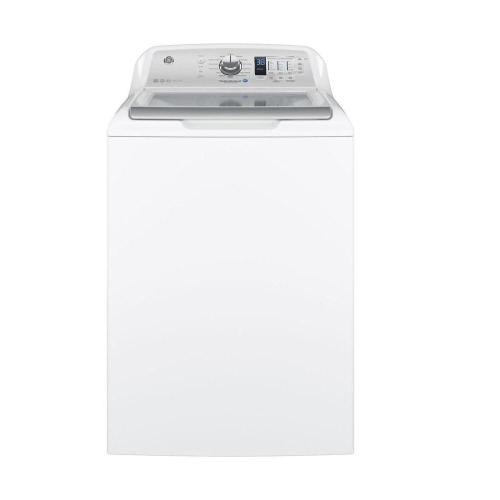 Medium Crop Of Whirlpool Washer Wont Spin