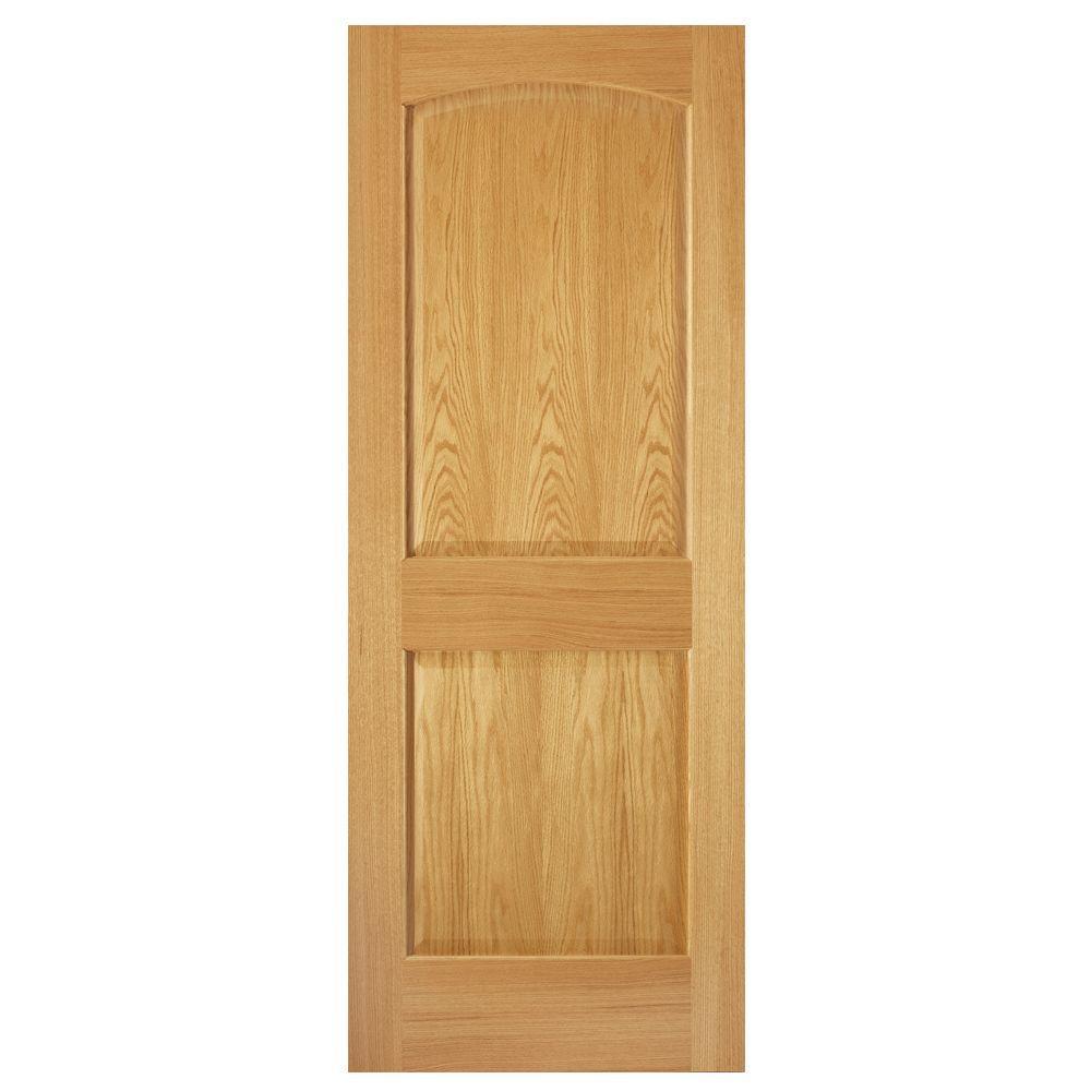 Fullsize Of Solid Core Interior Doors