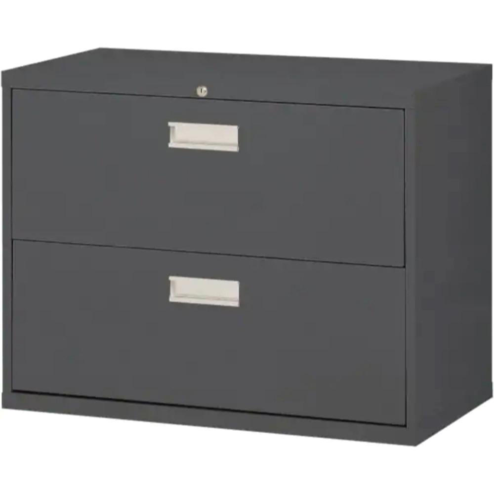 Horizontal File Cabinet File Cabinets Home Office Furniture The Home Depot