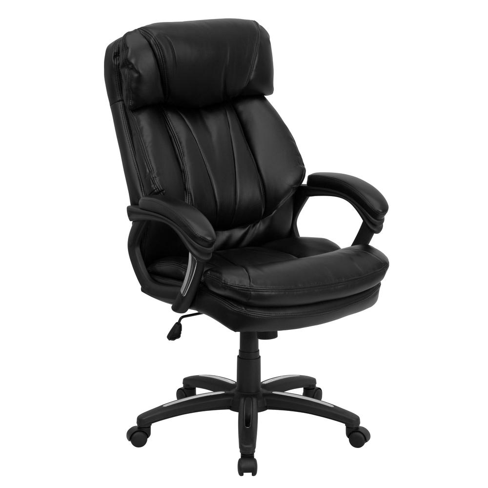 Desk Seat Flash Furniture Black Office Desk Chair