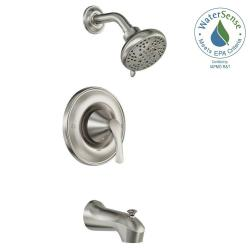 Small Of Tub And Shower Faucets