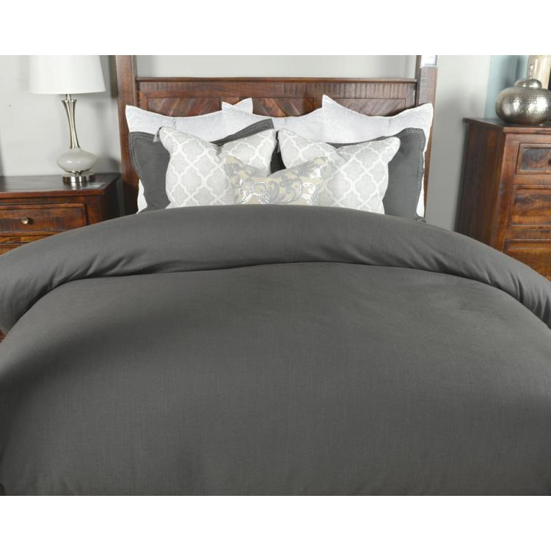 Large Of Queen Duvet Covers