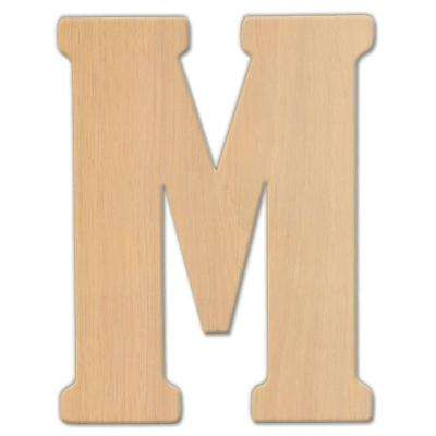 Decorative Letters - Wall Decor - The Home Depot