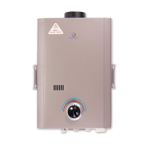 Medium Of Home Depot Hot Water Heaters