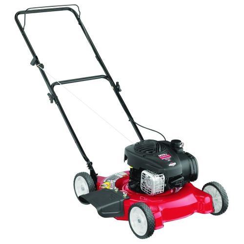 Medium Of Craftsman Lawn Mower Oil