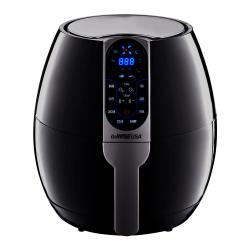 Small Of Chefman Air Fryer