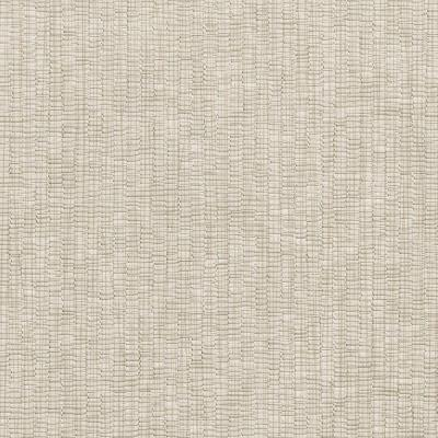 Brewster Taupe Raffia Texture Wallpaper-3097-58 - The Home Depot