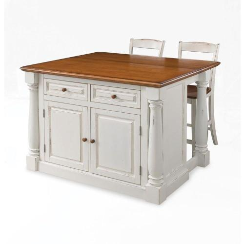 Medium Of Kitchen Islands For Sale