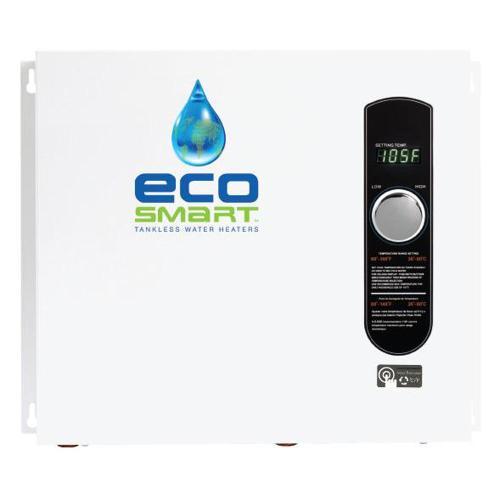 Medium Crop Of Home Depot Tankless Water Heater