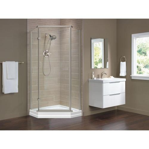 Medium Of Neo Angle Shower