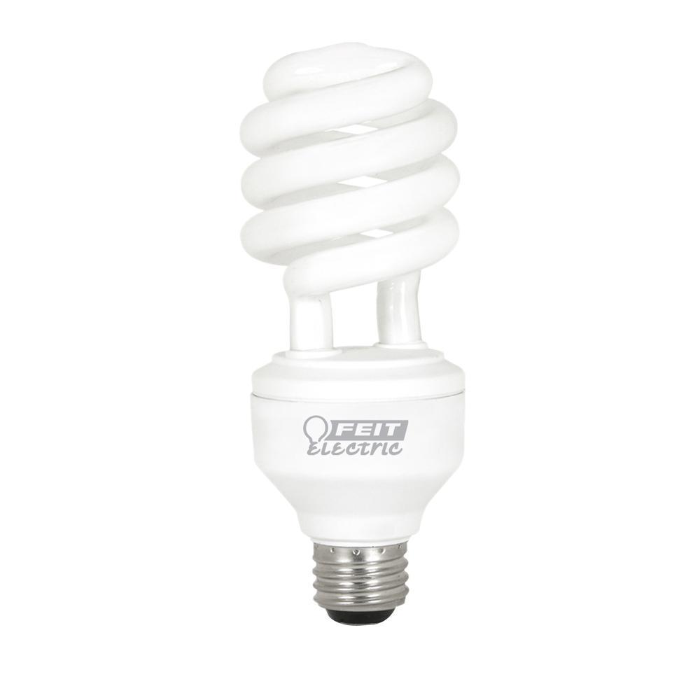 3 way switch light bulb