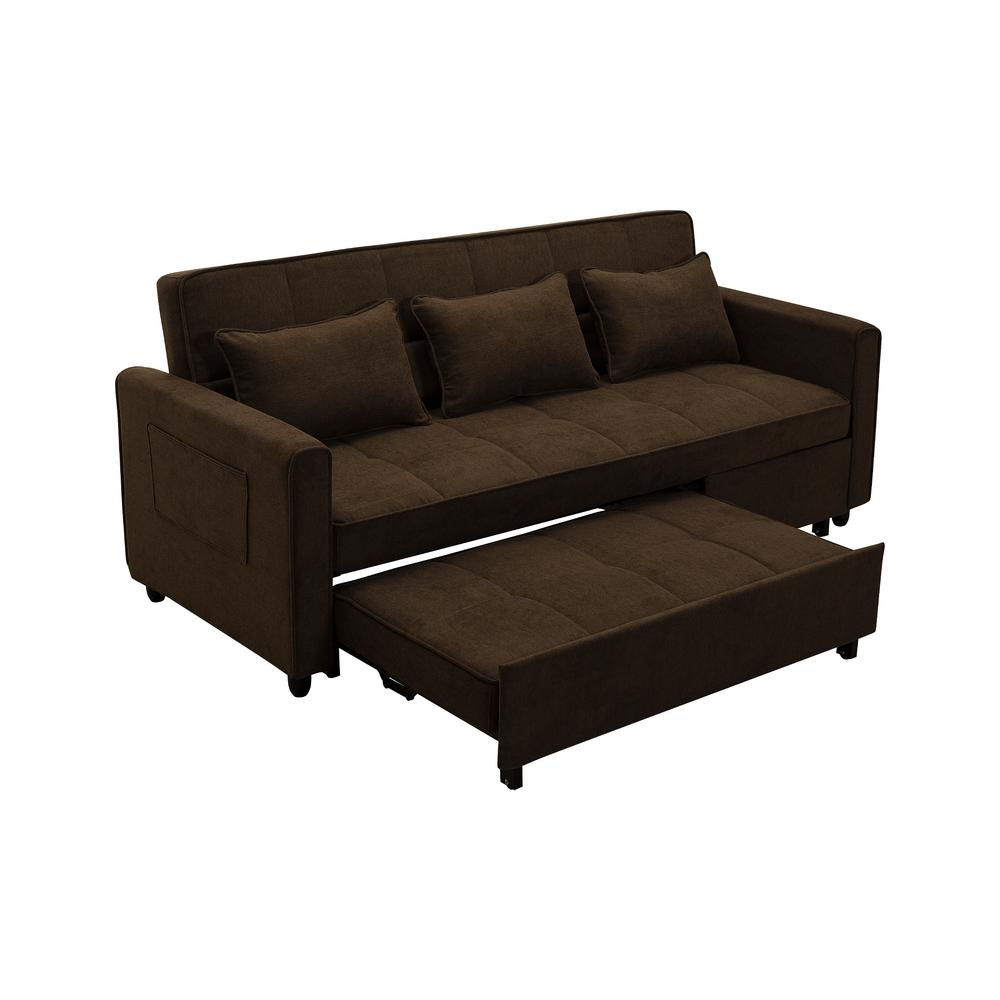 Outdoor Sofa Halbrund Relax Sofa Fabulous Soft Sofa Bed Creative Lazy Sofa Living Room