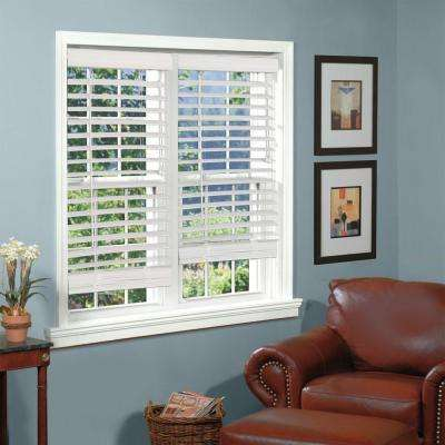 245 - Window Treatments - The Home Depot