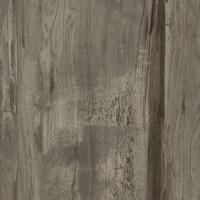 LifeProof Rustic Wood 8.7 in. x 47.6 in. Luxury Vinyl ...