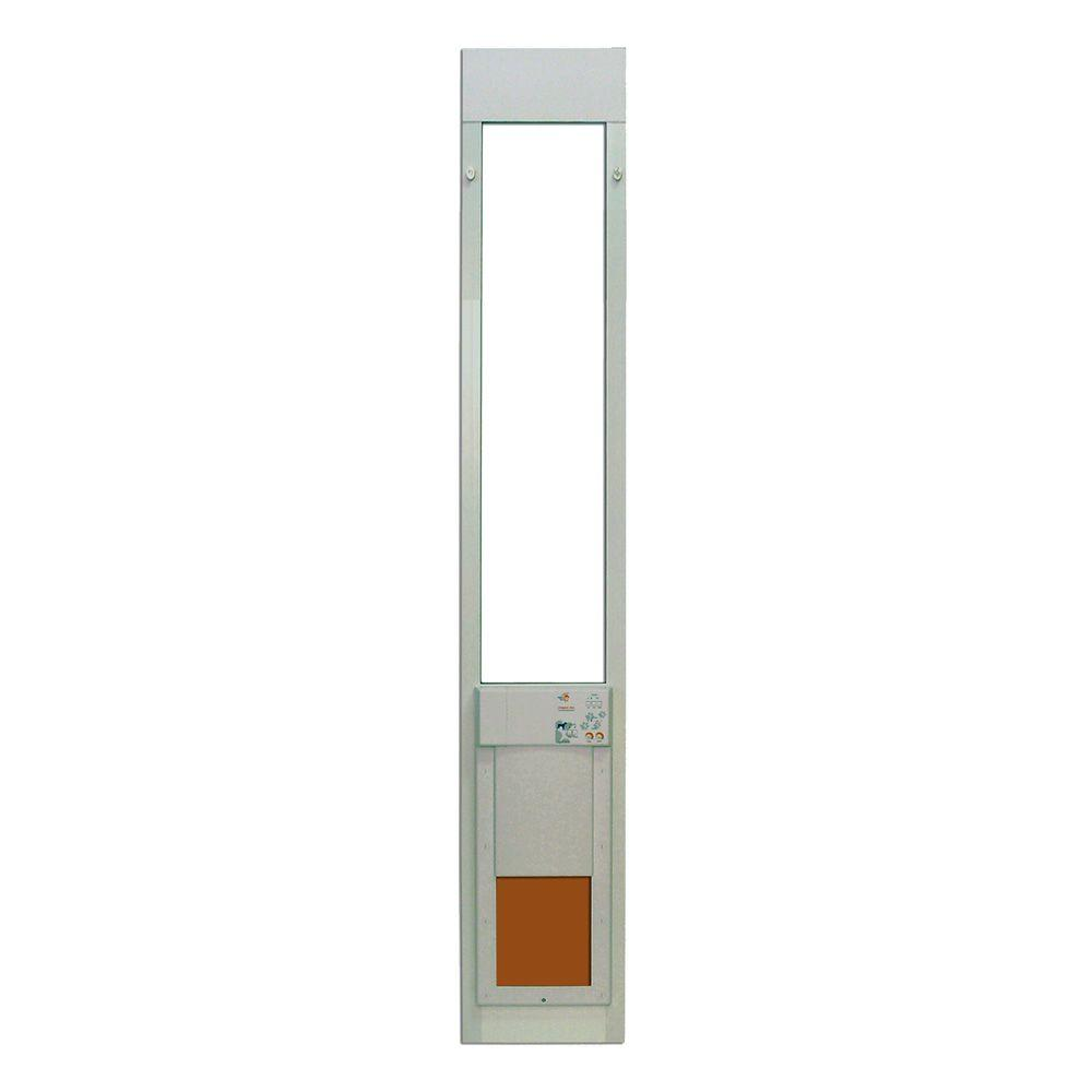 Buy Doors Online Doors Windows At The Home Depot