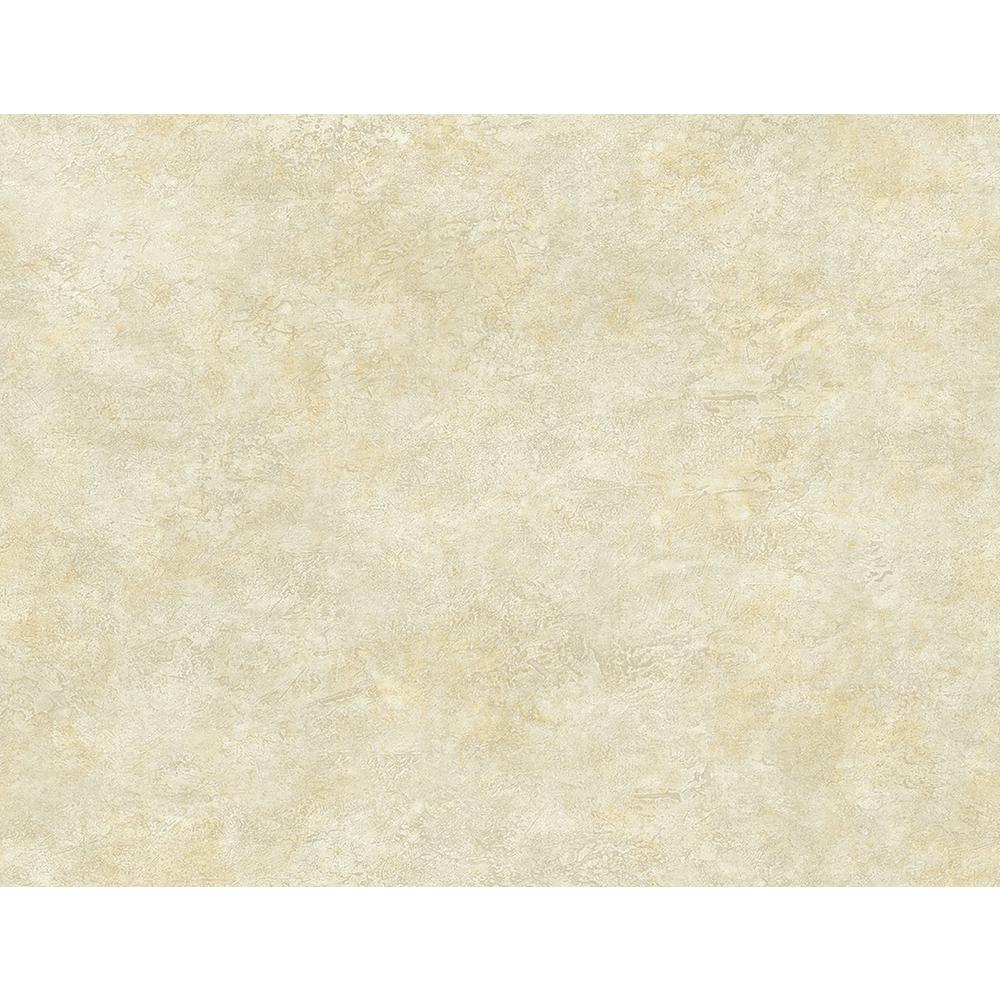 Marmortisch Gold 8 In X 10 In Marmor Cream Marble Texture Sample