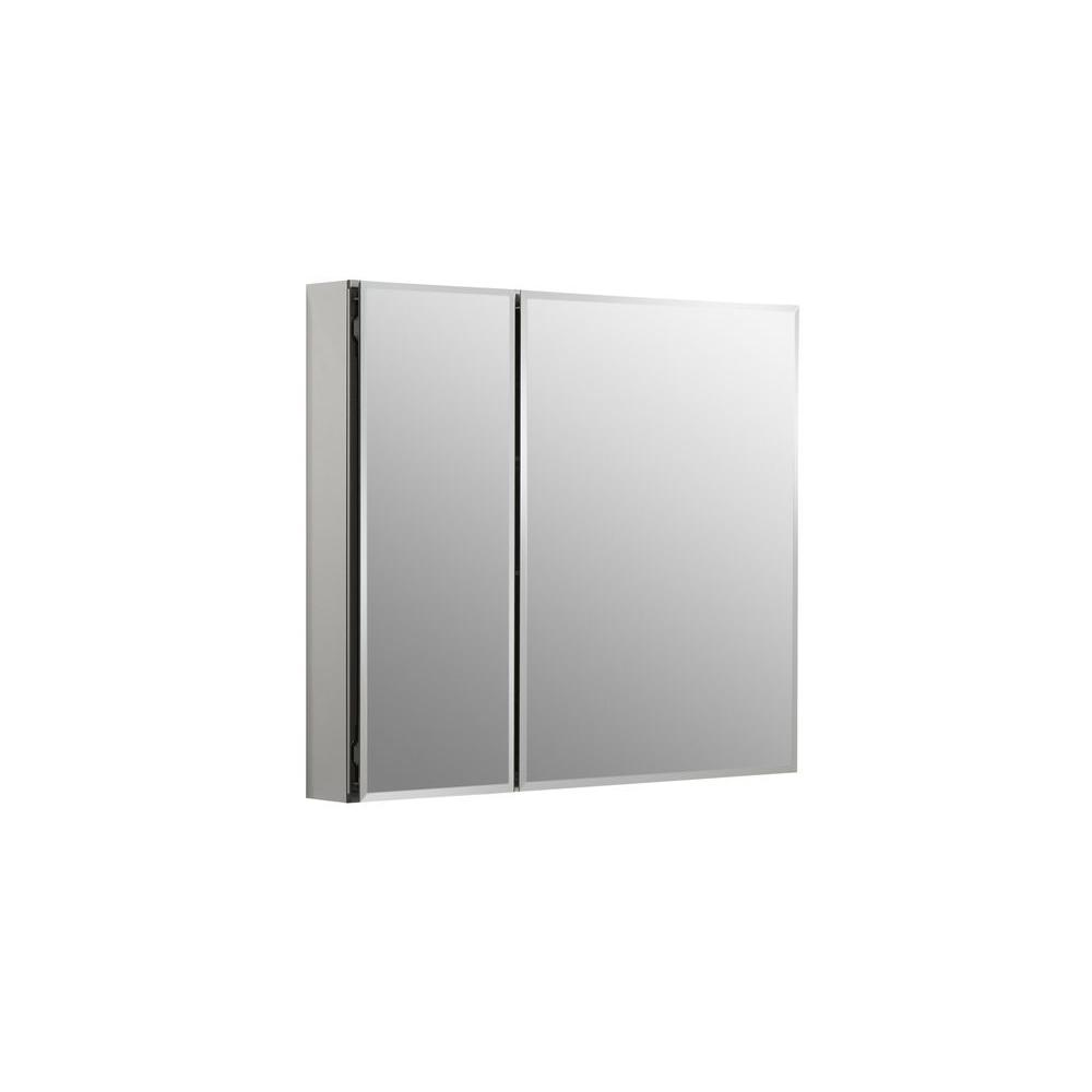 KOHLER 30 in. W x 26 in. H Two