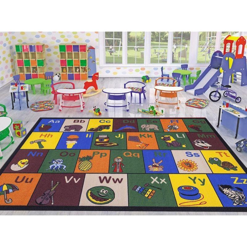 Large Of Kids Area Rugs