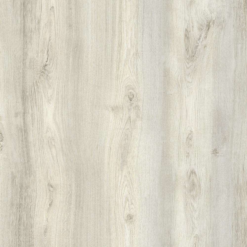 LifeProof - Luxury Vinyl Planks - Vinyl Flooring  Resilient
