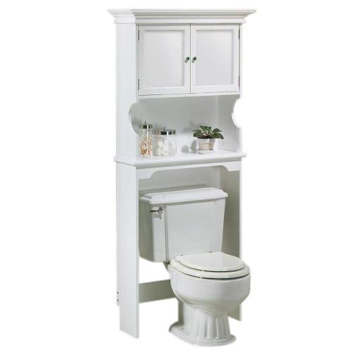 Medium Crop Of Bathroom Space Savers