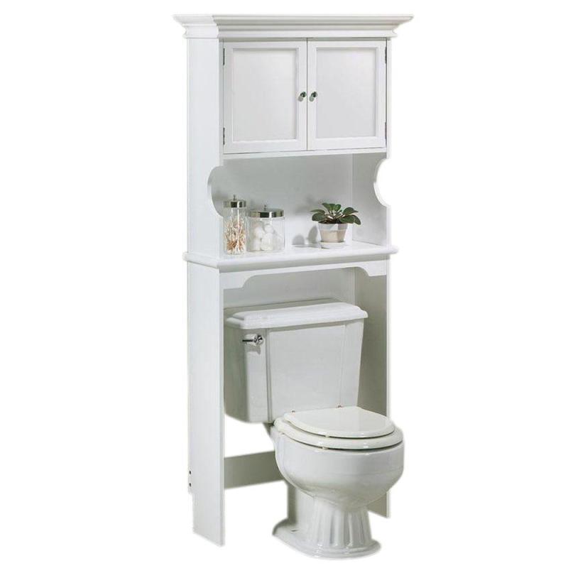 Large Of Bathroom Space Savers