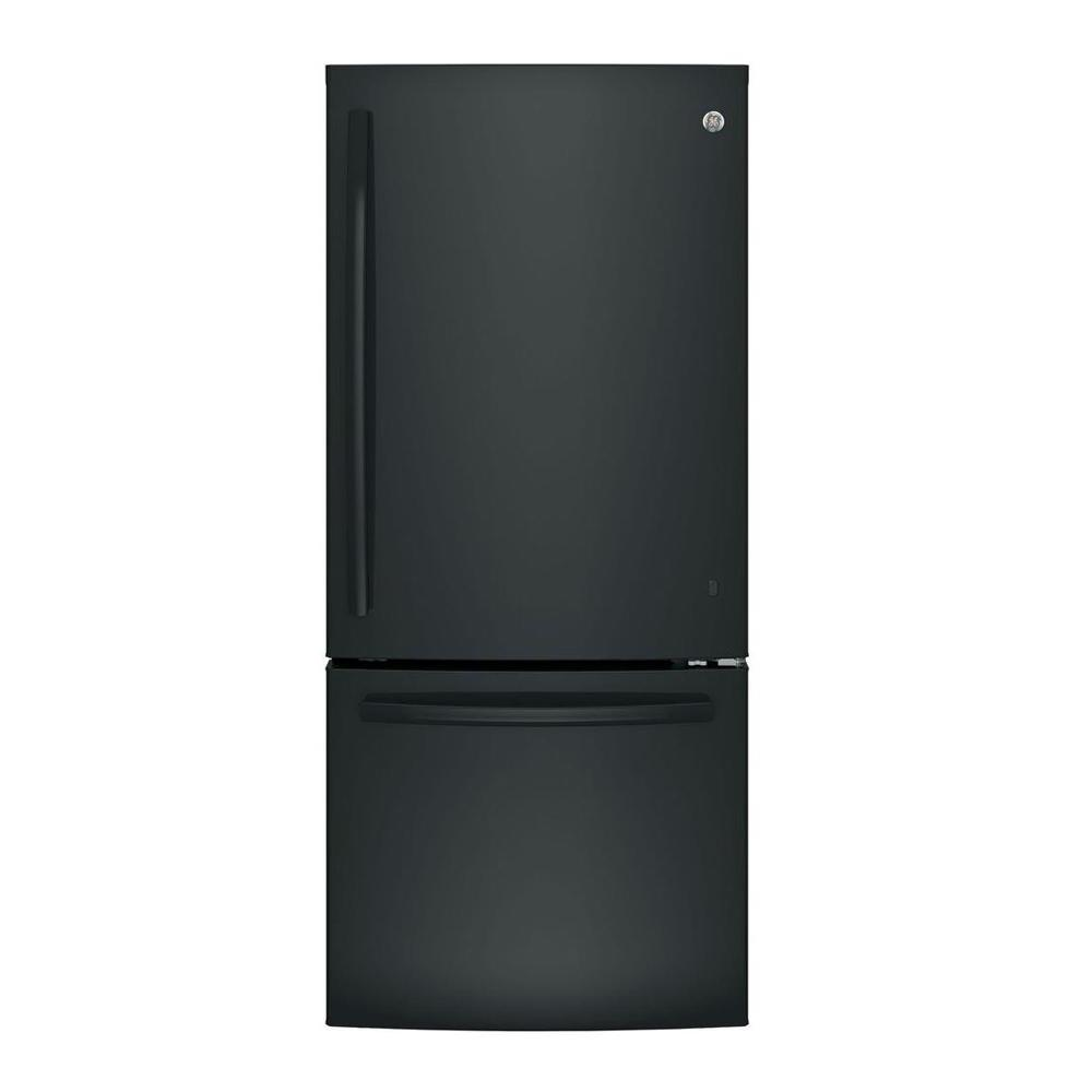 Home Depot Fridges Canada Refrigerators The Home Depot