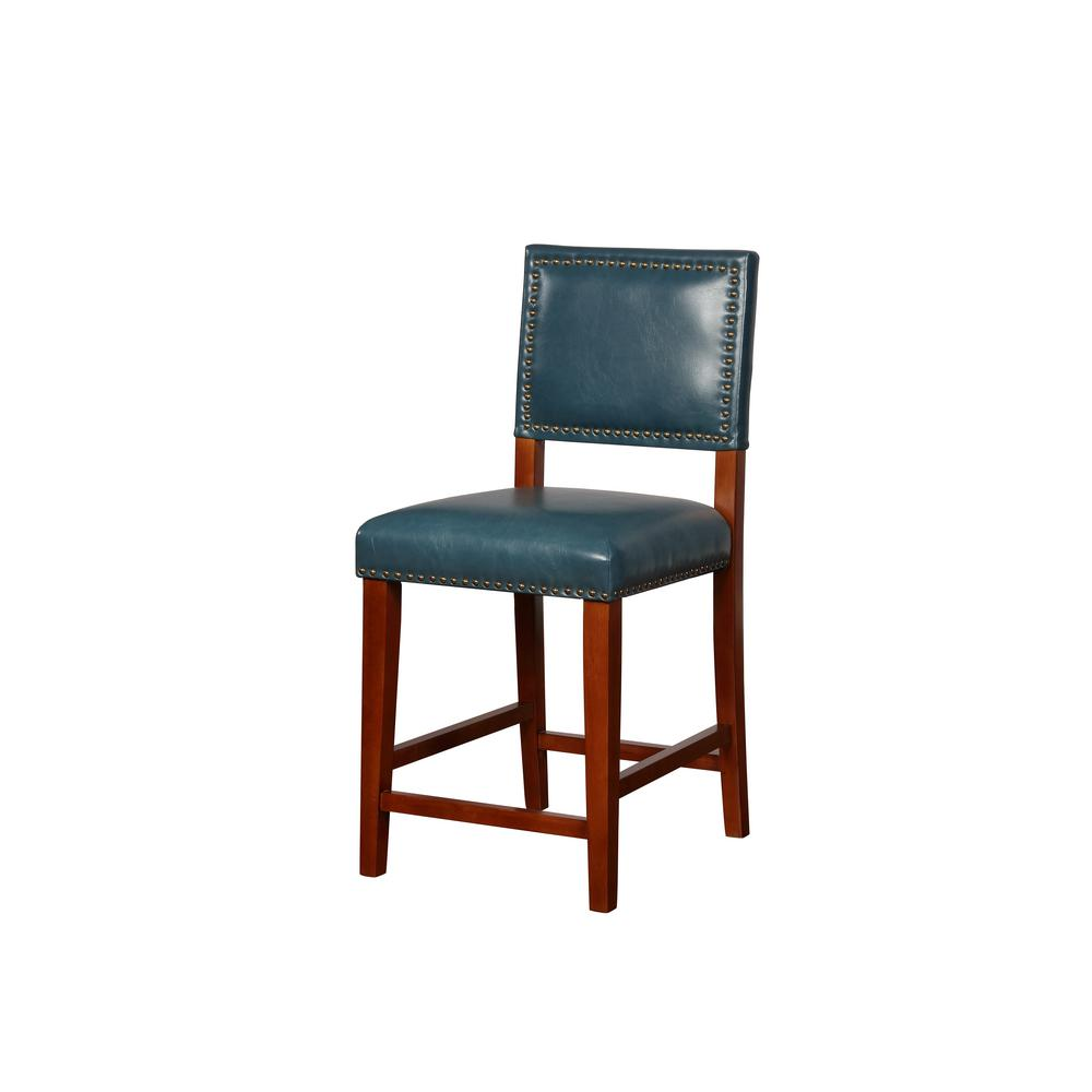 Cheap Stools Bar Stools Kitchen Dining Room Furniture The Home Depot