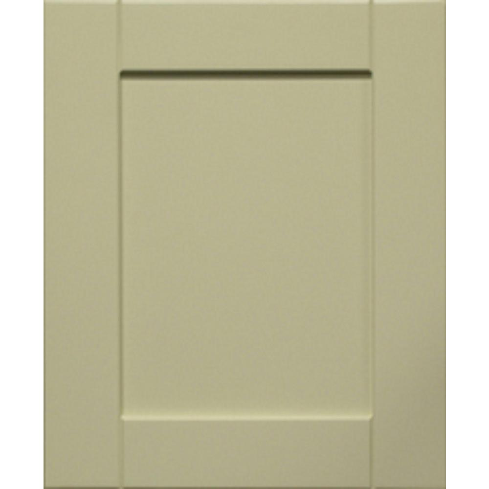 The Home Depot Installed Cabinet Refacing Modern Doors