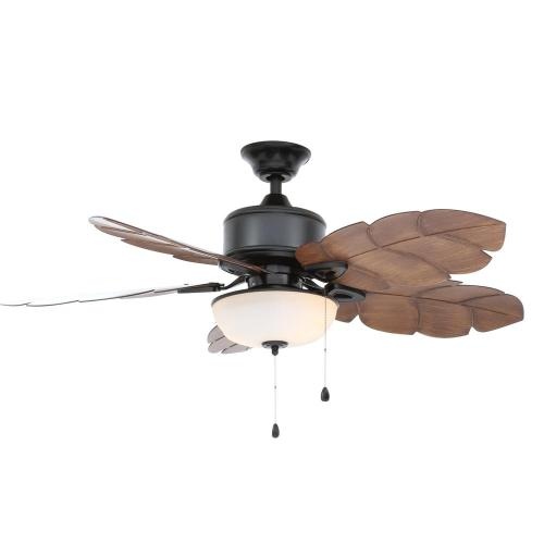 Relaxing Small Rooms Home Depot Ceiling Fans On Sale Home Decorators Collection Palm Cove Led Ironceiling Fan Home Decorators Collection Palm Cove Led Home Depot Ceiling Fans